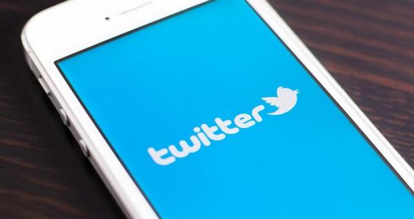 چگونگی تغییر در لوگوی توییتر در طول یک دهه