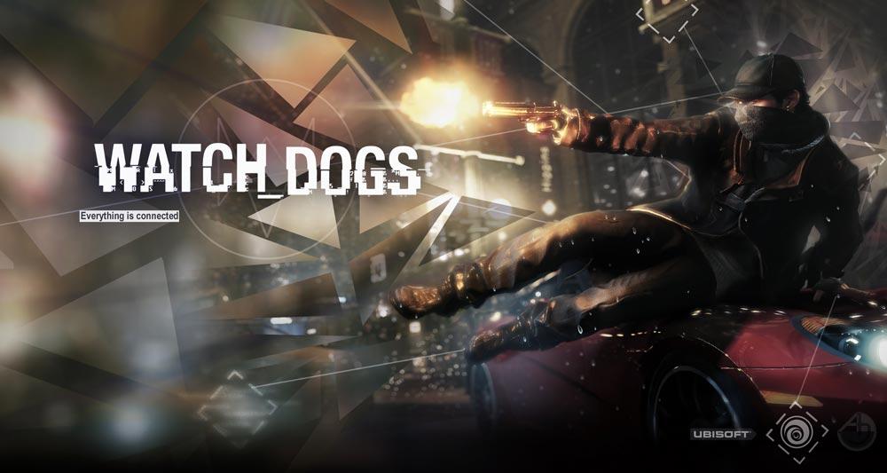 watch-dogs-hd