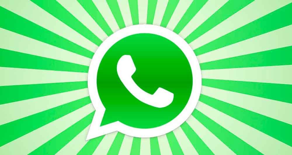 به روز رسانی جدید واتس اپ با قابلیت های جدید در راه است