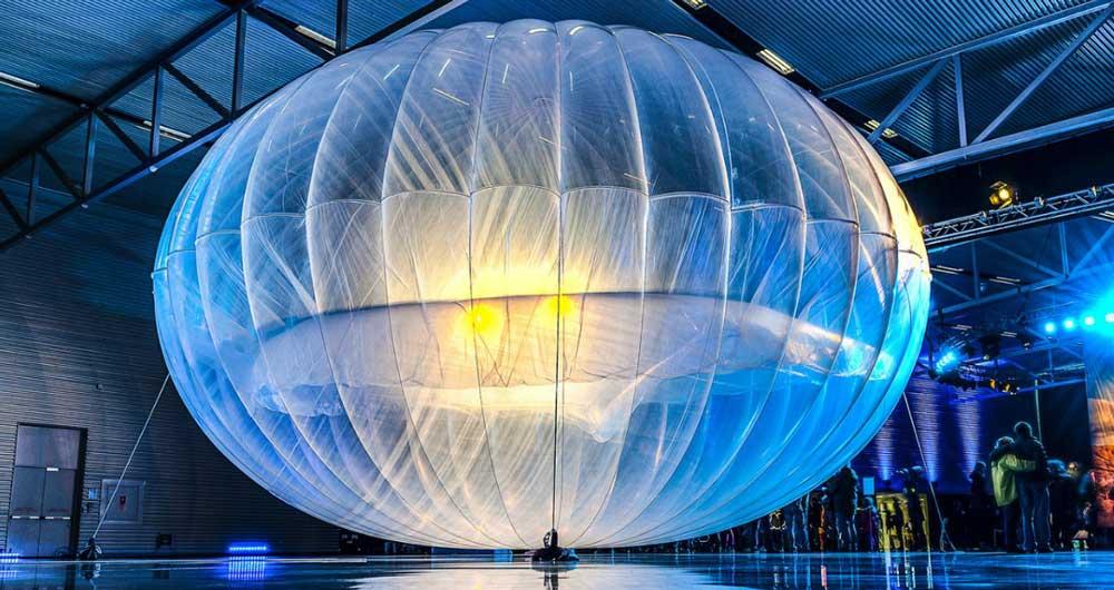 wifi-ballon