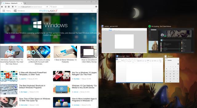 windows-10-snap-assist-640x350