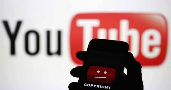 youtube-copyright