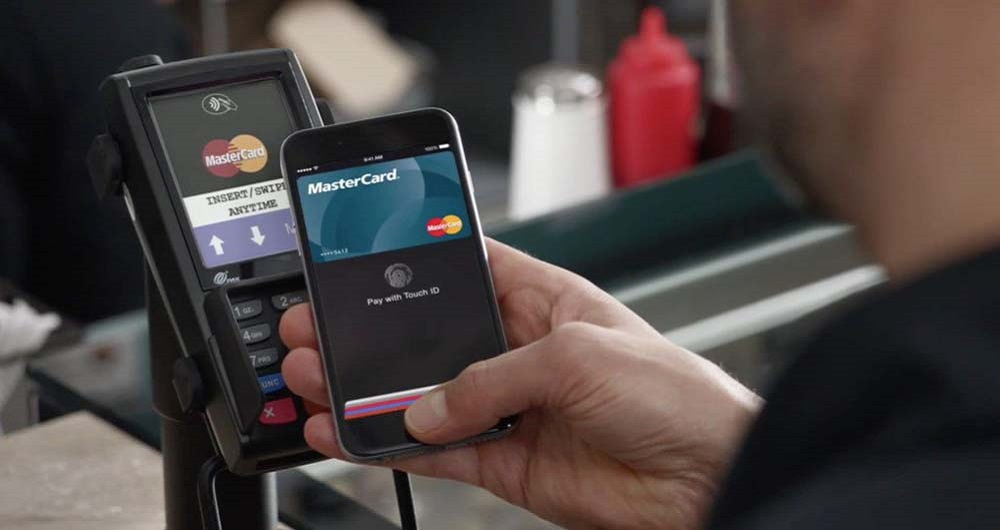 سرویس پرداخت الکترونیکی شیائومی با نام QuickPass راهاندازی میشود