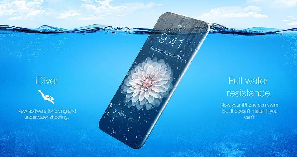 آیفون ۷ اپل چگونه میتواند توجه کاربران را جلب کند؟
