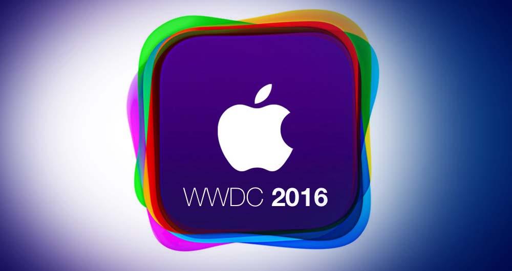 برندگان شرکت در کنفرانس WWDC 2016 اپل مشخص شدند