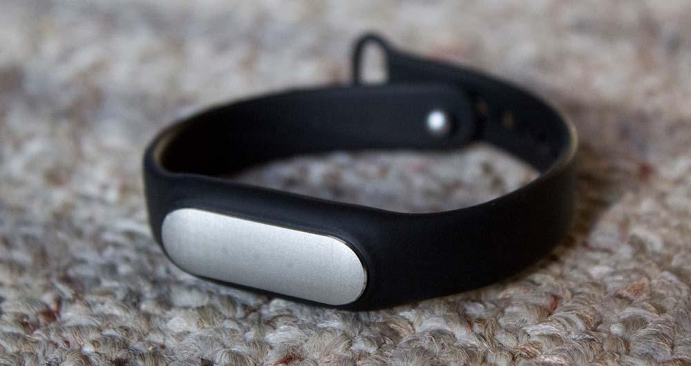 اولین ساعت هوشمند شیائومی و نسخه جدید دستبند فیتنس آن به زودی معرفی میشوند
