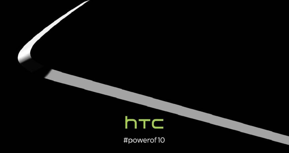 گوشی HTC 10 Lifestyle در کنار نسخه اصلی پرچمدار اچتیسی معرفی میشود!