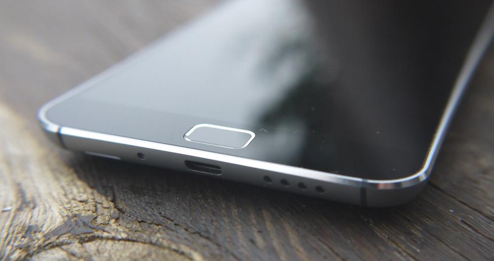 میزو: گوشی Note M3 قابلیت پشتیبانی همزمان از دو سیم کارت را دارد