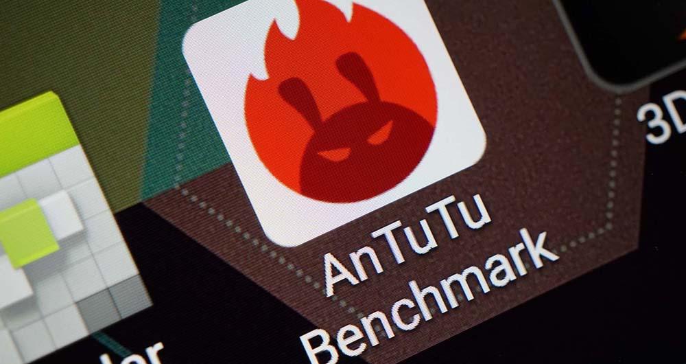 سریعترین گوشی سه ماه اول سال ۲۰۱۶ در بنچمارک AnTuTu کدام گوشی است؟