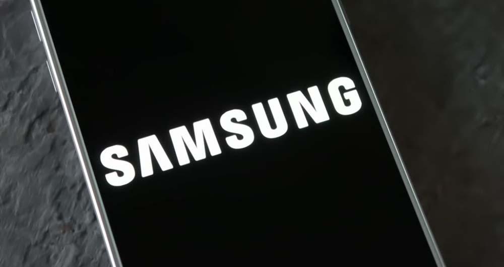 اولین گوشی از سری محصولات Galaxy C سامسونگ به زودی معرفی میشود