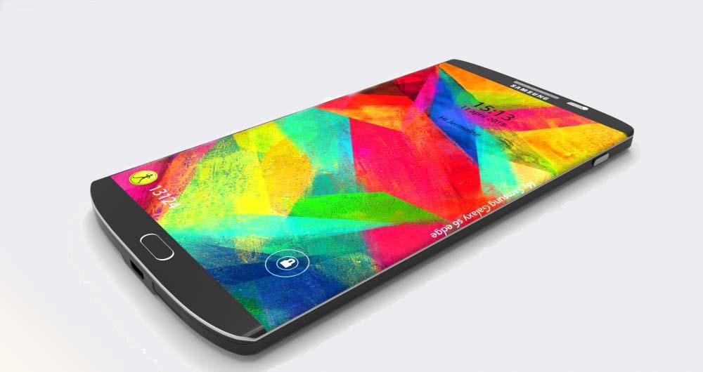 ۷ گوشی هوشمند برتری که در نیمسال دوم ۲۰۱۶ معرفی میشوند