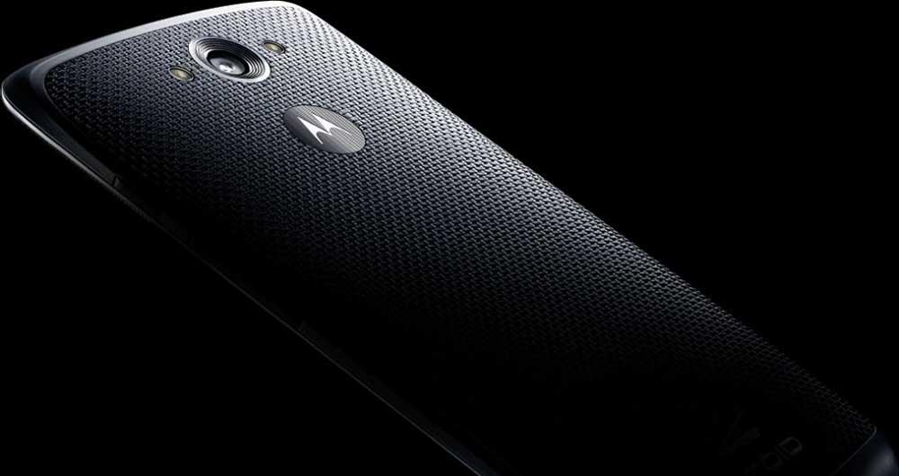 گوشی هوشمند Moto G 2016 به اسکنر اثر انگشت مجهز میشود