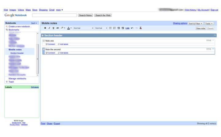 10-google-notebook-large_trans++qVzuuqpFlyLIwiB6NTmJwfSVWeZ_vEN7c6bHu2jJnT8