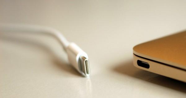 ساخت یک API جدید برای اتصال مستقیم دستگاههای USB به وب