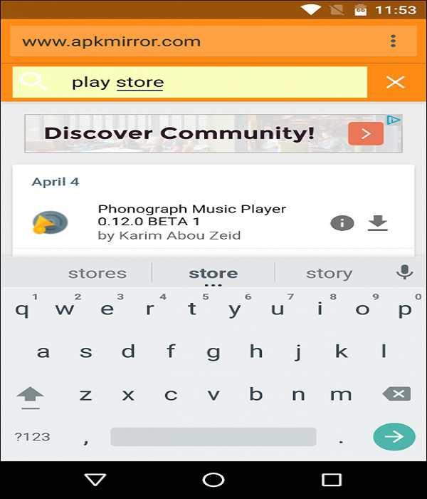 جستجو در سایت