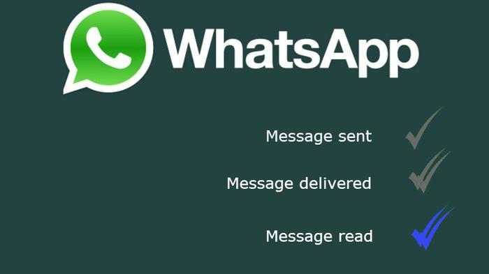 اگر در واتساپ بلاک شویم چگونه متوجه شویم کسی در واتساپ ما را بلاک کرده است ...