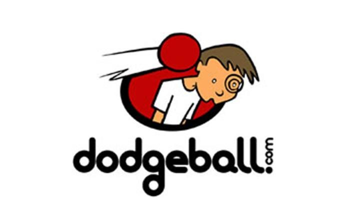 8-google-dodgeball-large_trans++qVzuuqpFlyLIwiB6NTmJwfSVWeZ_vEN7c6bHu2jJnT8