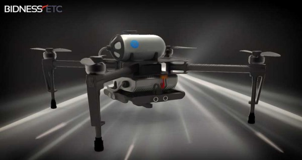 ۹۶۰-hydrogen-fuel-cell-tech-allows-drones-to-stay-airborne-for-hours
