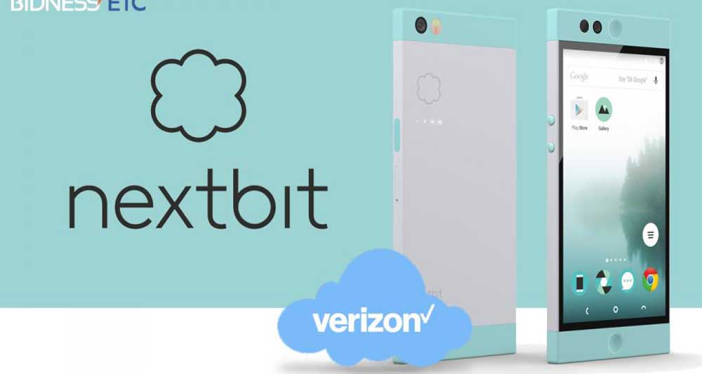 ۹۶۰-nextbit-secures-verizon-communications-inc-services-for-cloudbased-robin-sm