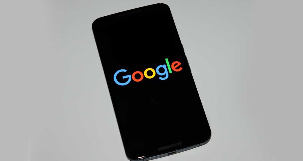 AH-2015-A-New-Google-LOGO-254-800x533