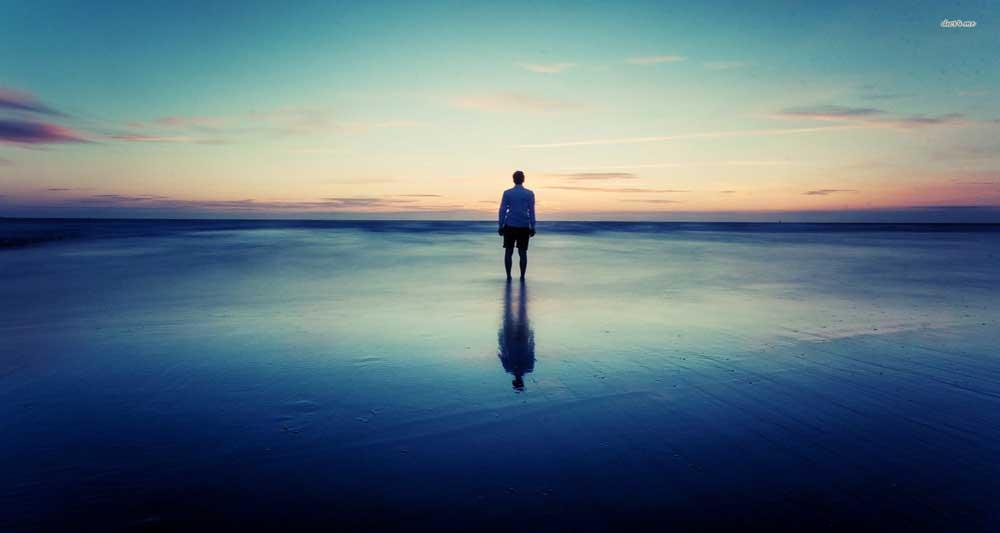 افراد باهوش تنهاتر هستند
