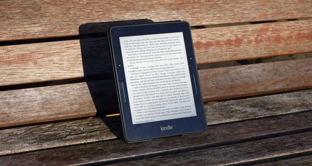 Amazon Kindle Voyage review (3)-1200-80