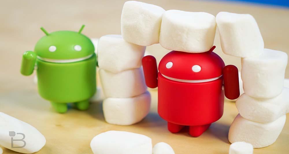 Android-Marshmallow-17-1280x855