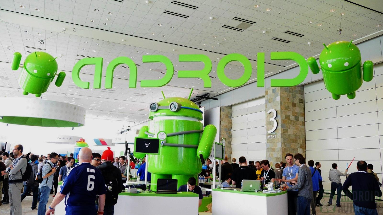 Android-logo-green-robot-7-1600-aa