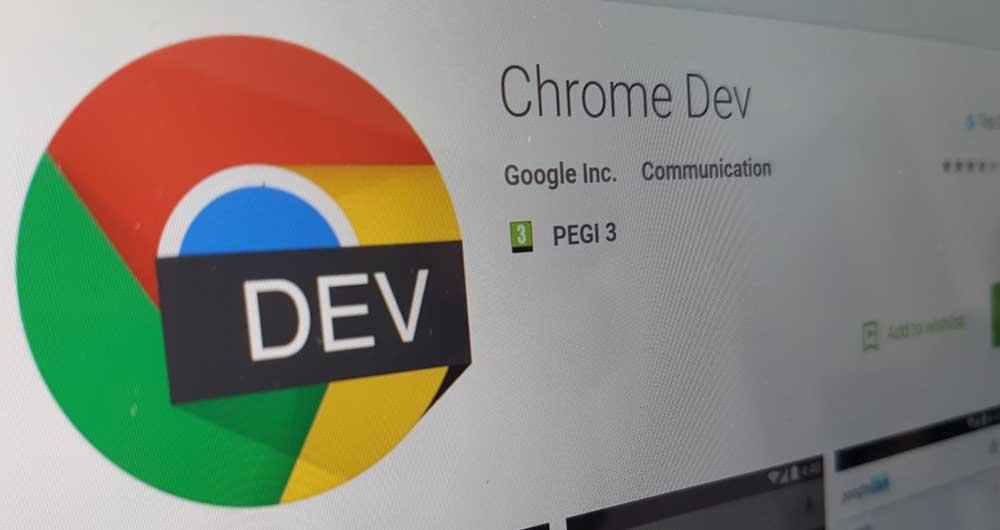 توسعه دهندگان کروم با سرقت اطلاعات کاربران خداحافظی می کنند
