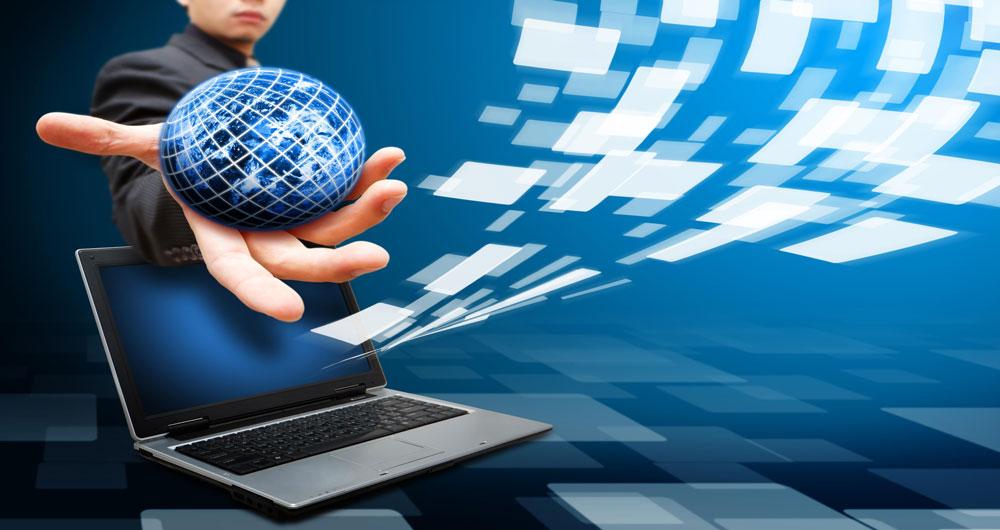 مذاکرات ایران و هفت کشور در حوزه بازار ICT