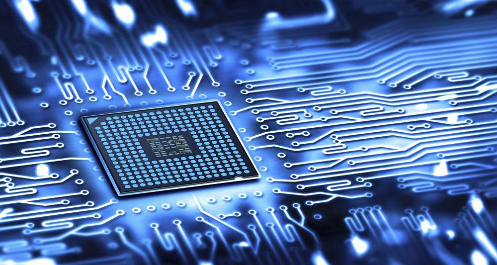 حمایت از ۵۰ طرح الکترونیک پارک های علم و فناوری