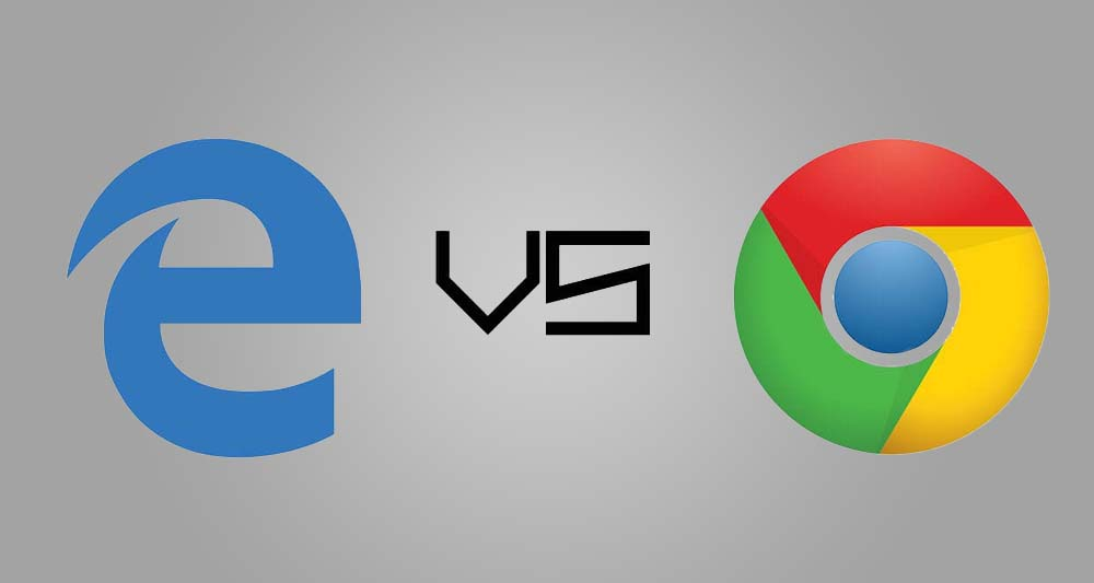 Google-Chrome-VS-Microsoft-Edge