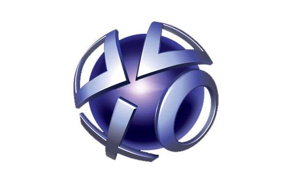 http://click.ir/wp-content/uploads/2016/04/PSN-Logo.jpg