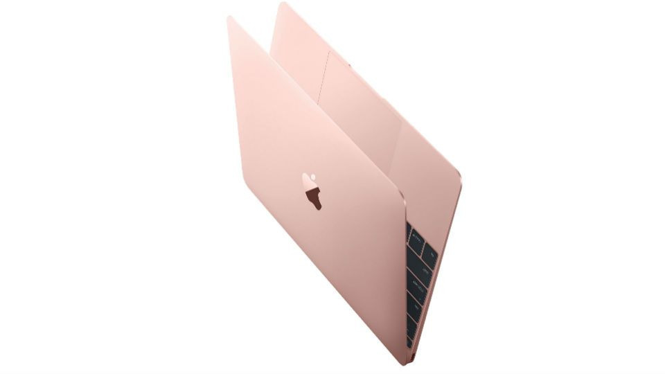 Pink_MacBook