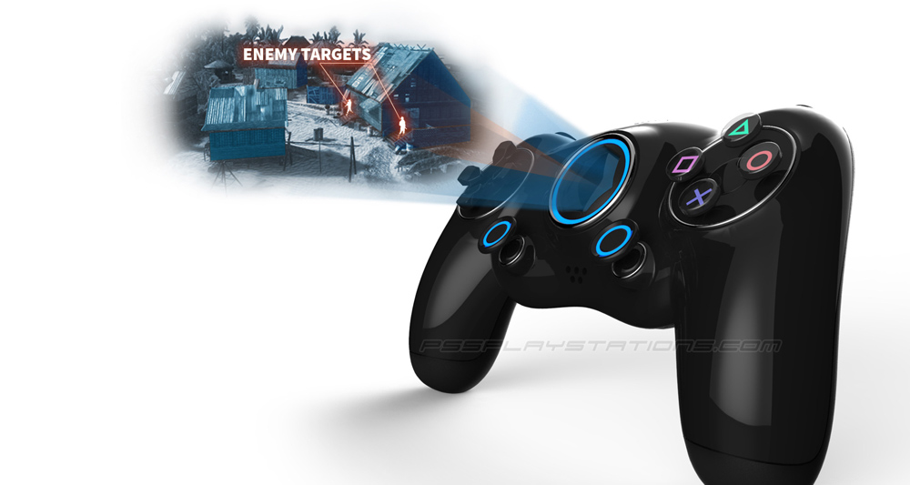 http://click.ir/wp-content/uploads/2016/04/PlayStation-5-controller.jpg