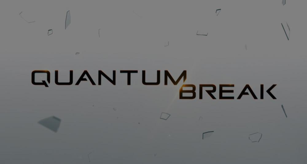 Quantum Break رکورد پرفروش ترین بازی مایکروسافت را شکست!