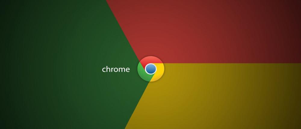 تغییر سریع پروفایلهای کاربری مرورگر کروم با کلیدهای میان بر