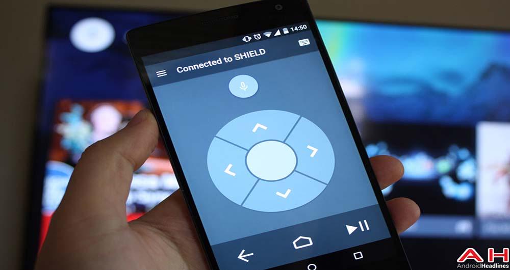 گوگل جدیدترین اپلیکیشن ریموت کنترل را برای IOS عرضه کرد