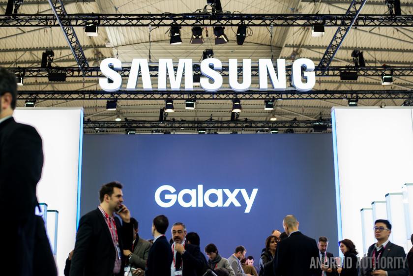 Samsung-1-840x561