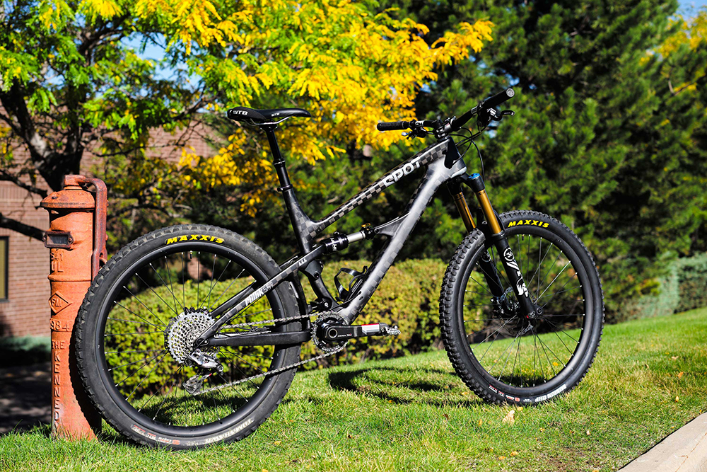 Spot-Brand-Bikes---Rollik-MTB-frame-reinforced-by-TeXtreme-EDITED