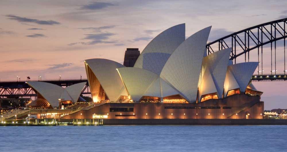 Sydney_Opera_House,
