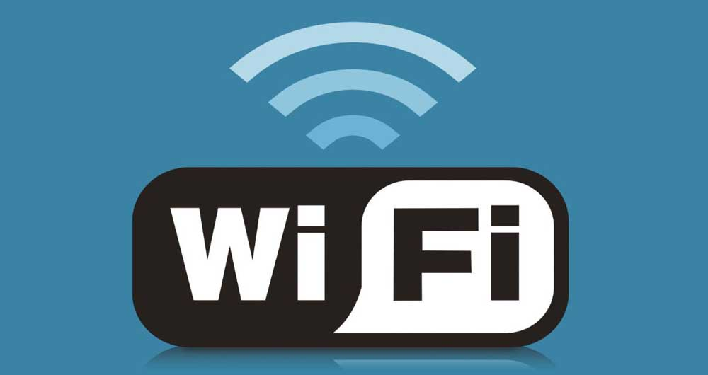 This-new-technology-can-double-your-Wi-Fi-speed
