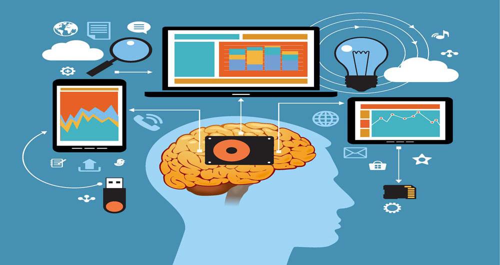 توسعه اپلیکیشن های داخلی و اقتصاد دانش بنیان