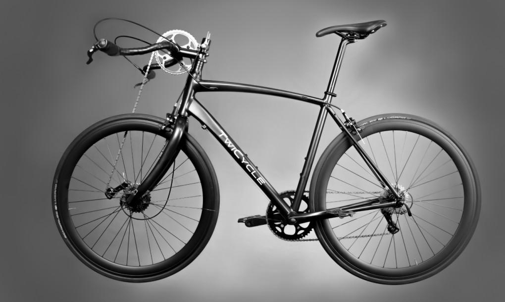 Twicycle-Bike-Side-View-1020x610