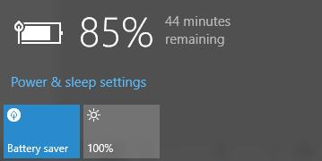 Windows-10-Battery-Meter