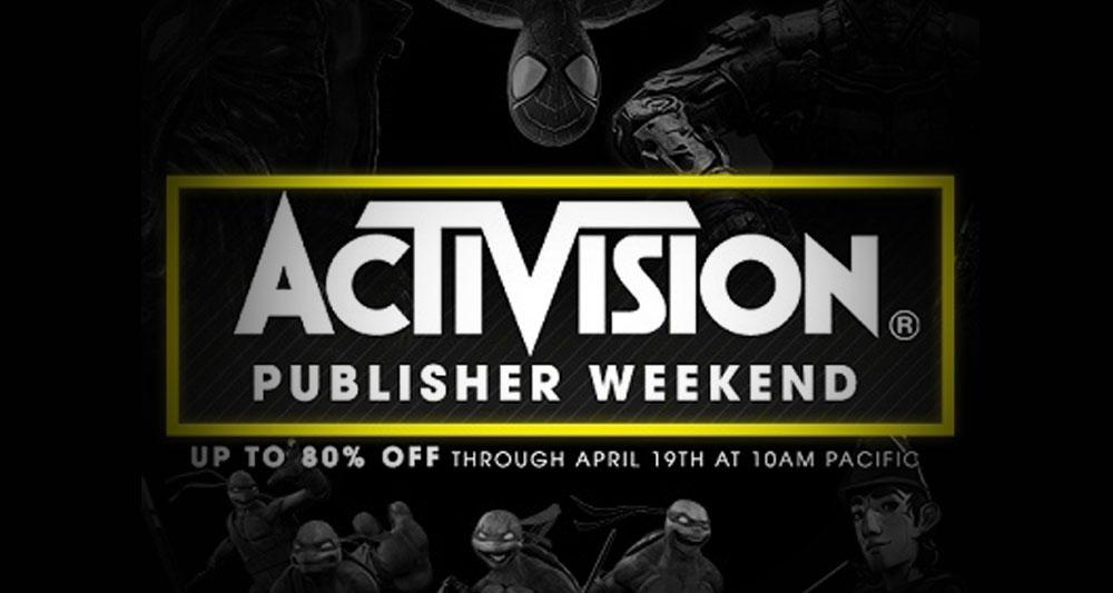activision-games-on-sale-through-steam
