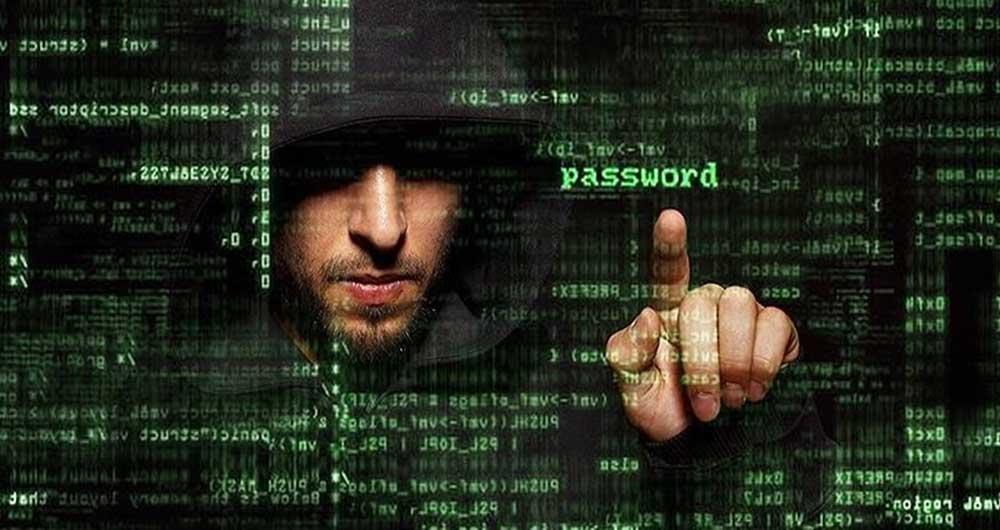 بعد از هک شدن چه کنیم؟