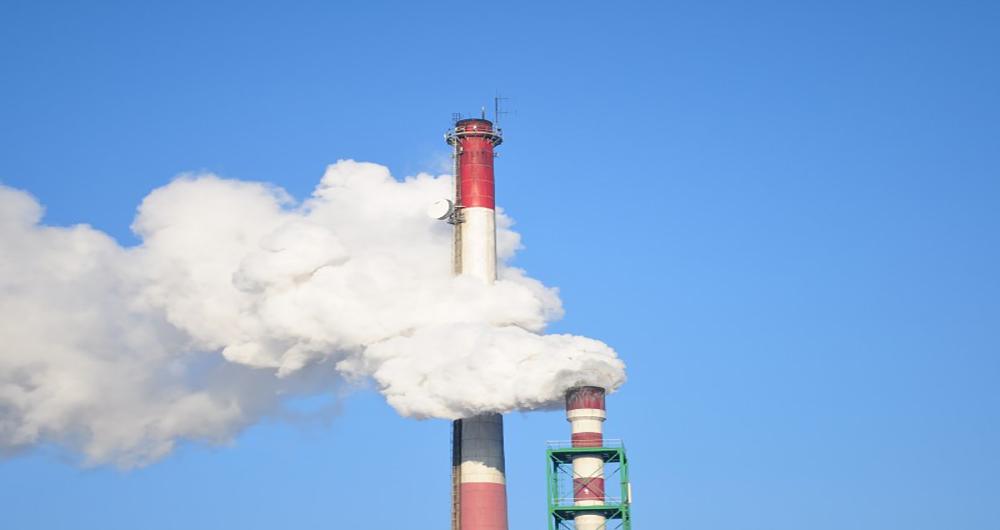 air_pollution_pixabay