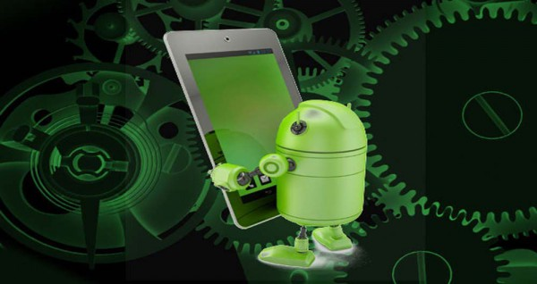 android-apps-gears-productivity-100616482-primary.idge