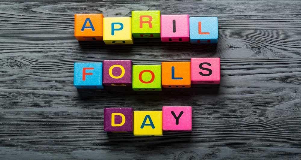 april-fools-pictures